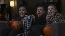 13 of the best spooky movies to stream this Halloween