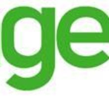 Sage appoints Aziz Benmalek to drive partner channel strategy