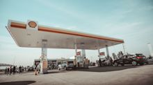 Will Shell's Q2 Earnings Outperform Peers?