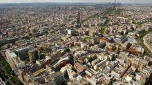 Immobilier à Paris: «Les biens à 30.000 euros du m2 répondent à des caractéristiques très élitistes»