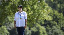 Zara Tindall 'more adventurous' than Duke and Duchess of Cambridge with baby name choice