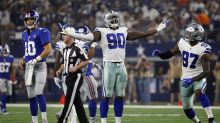 Forbes: Cowboys most valuable team at $5 billion