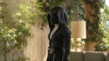 """Cinq choses à savoir sur """"Watchmen"""", l'incroyable série nommée 26 fois aux Emmy Awards"""