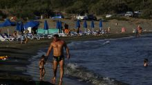 Minister: Cyprus will lose over 75% of tourism this year