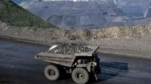 Teck Resources Ltd. Stock Skyrockets on Strong Industry and Company Fundamentals