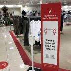 COVID-19 is changing the way we buy gifts this holiday season, research says