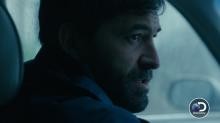 'Manhunt: Unabomber' preview: How Mark Duplass portrayed Ted Kaczynski's brother