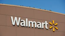 Walmart seeks ad business boost in fight with Amazon