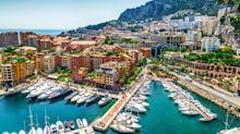 World's top 'property playgrounds' for super-rich homebuyers
