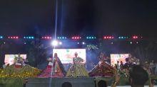 LIST: Sinulog Festival Queen 2020 winners