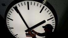 Cambio de horario: ¿realmente beneficia o es solo una molestia?