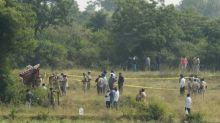 Cuatro sospechosos de violación colectiva, abatidos por la policía en India