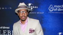 "Nick Cannon Fired By ViacomCBS For ""Hateful Speech,""  Espousing ""Anti-Semitic Conspiracy Theories"""
