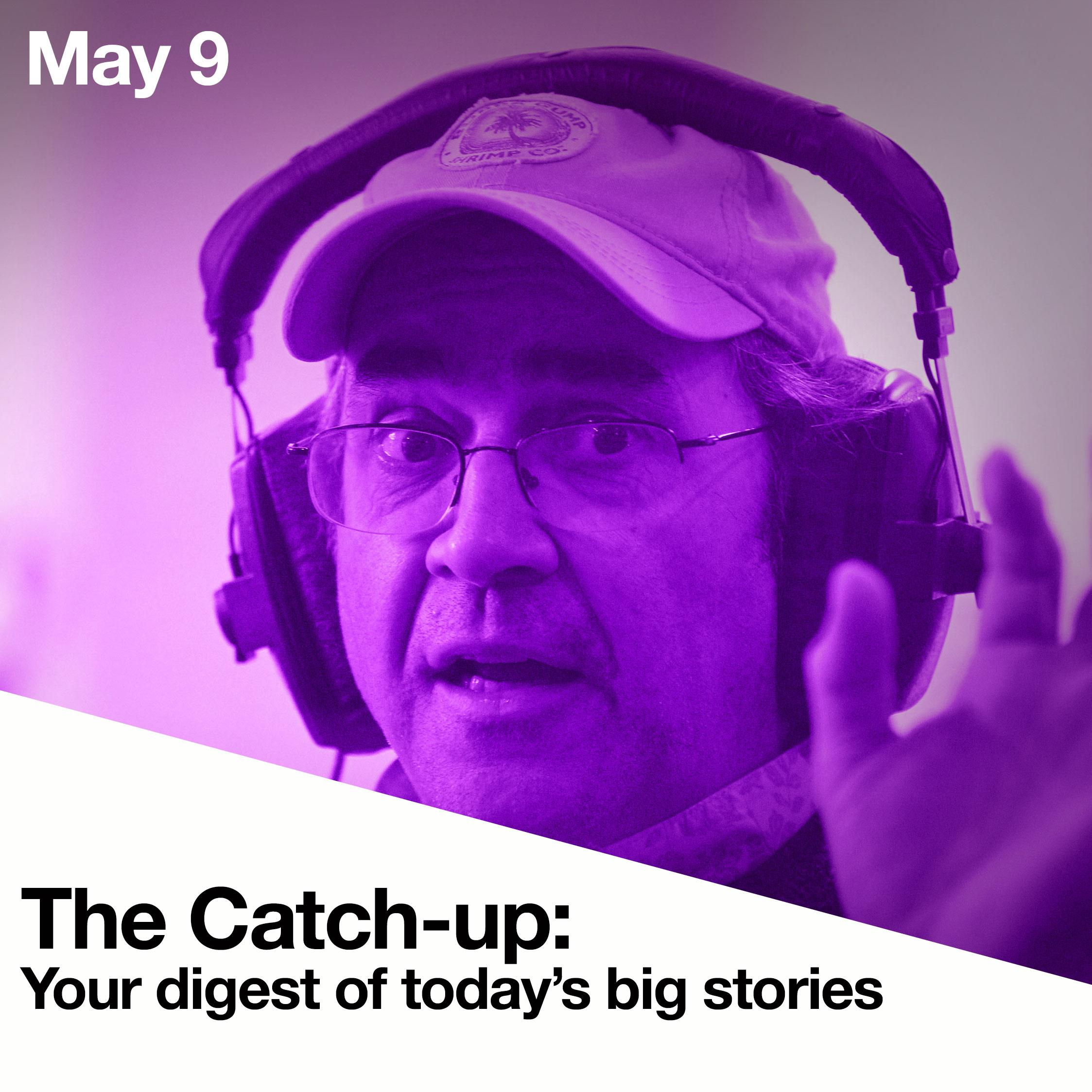 Viral News Danny: The Catch-up: Danny Baker Sacking By BBC Sparks Hypocrisy