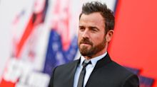 Justin Theroux says the Oscars need Best Comedy, not Most Popular category: 'I want to see Judd Apatow win an Oscar'