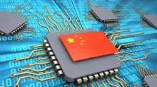 中國三大科技巨企 首季誰最優秀?