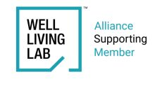 3M Joins Well Living Lab Alliance