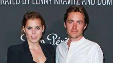 Princess Beatrice's fiancé Edoardo Mapelli Mozzi: everything you need to know ahead of the royal wedding