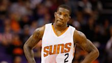 Sources: While Suns explore trade options, Eric Bledsoe plans to return to team facility to train