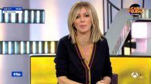 'Espejo Público' pide perdón tras las críticas recibidas por un error