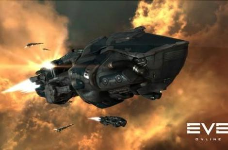 Next EVE Online patch will boost Tech III production
