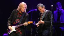Eagles Announce 'An Evening With' Fall Tour