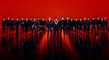 Review MV NCT – RESONANCE: Tidak Ada Lagi Batas Ruang dan Waktu
