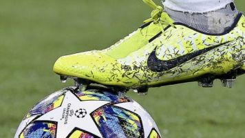 Foot - L1 - Coronavirus : le salary cap, une solution pour le football ?