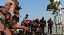Bangladesh kills 13 drug dealers in major crackdown