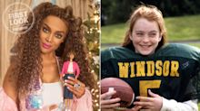 Tyra Banks reveals 'something beautiful' happens with Lindsay Lohan in 'Life-Size 2'