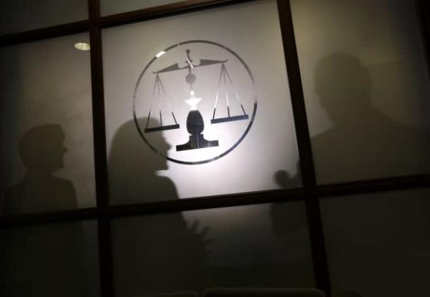 Revenge porn site operator sentenced to 18 years in prison