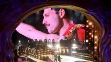 Queen: 'Mother Love' son las últimas palabras de Freddie Mercury