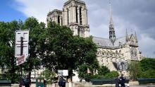 """Justice : l'assaillant au marteau de Notre-Dame en 2017 assume un geste """"politique"""""""