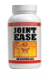 "The ""Original"" Joint Ease"
