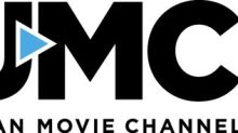 What's New on UMC - Urban Movie Channel: November 2017