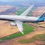 Boeing responds to article blasting production of its Dreamliners