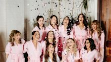 The Kind of Bridesmaid You'll Be, Based on Your Zodiac Sign