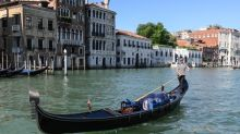 A tale of 2 cities: Venice residents torn between mass tourism and a more harmonious existence