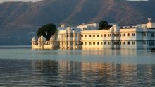 10 best destinations to visit in India