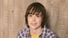 La vida del actor Elliot Page, hasta ahora Ellen Page, en imágenes