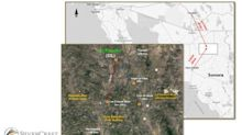 SilverCrest Announces Acquisition of El Picacho Property Near Las Chispas