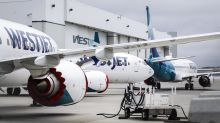 WestJet's 737 Max to be first to return to Canadian skies after global grounding
