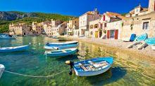 Best islands in Croatia for every traveller