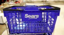 La gigante minorista Sears se declara en bancarrota
