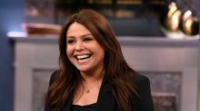 'Rachael Ray' Crew Demands Pay After Being Cut Loose During Coronavirus Pandemic (EXCLUSIVE)