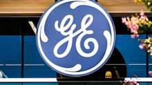 Could Earnings and Culp Continue to Boost GE Stock?
