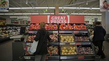 A No-Deal Brexit Risks U.K. Food Crisis, Sainsbury CEO Warns