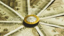 From PPF to mutual funds, top 10 investment options that can make you rich