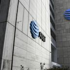 AT&T pushes back against DOJ over Time Warner deal, says claims 'fragile'