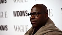 Steve McQueen explains why the film industry needs more bad black-led films